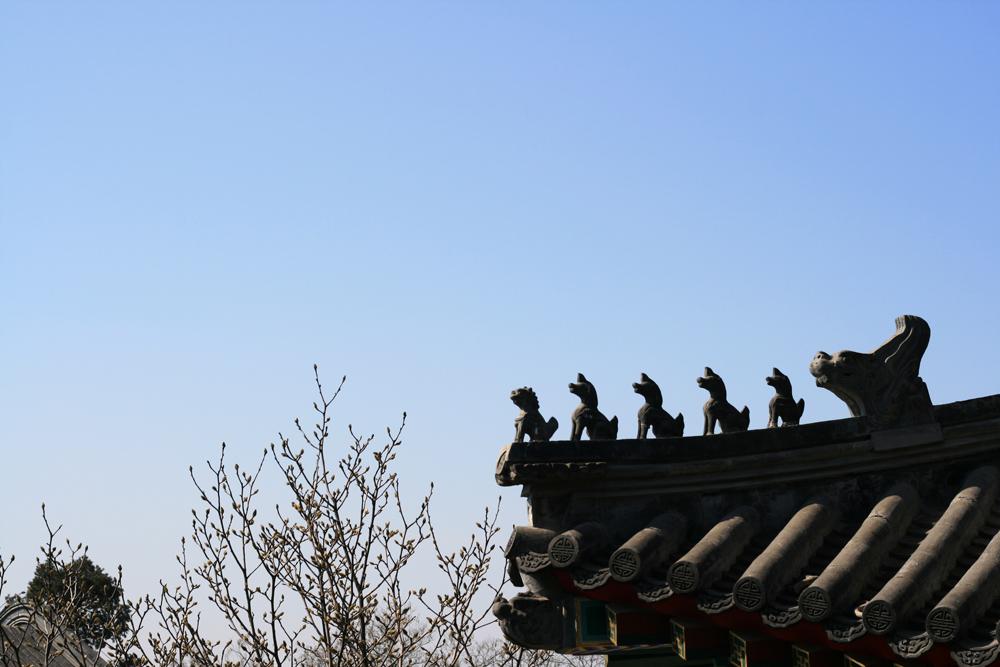 Detalle-de-un-templo-II