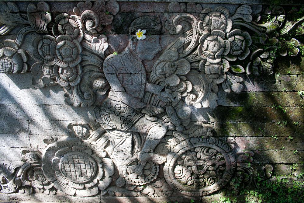 Detalle-de-un-templo