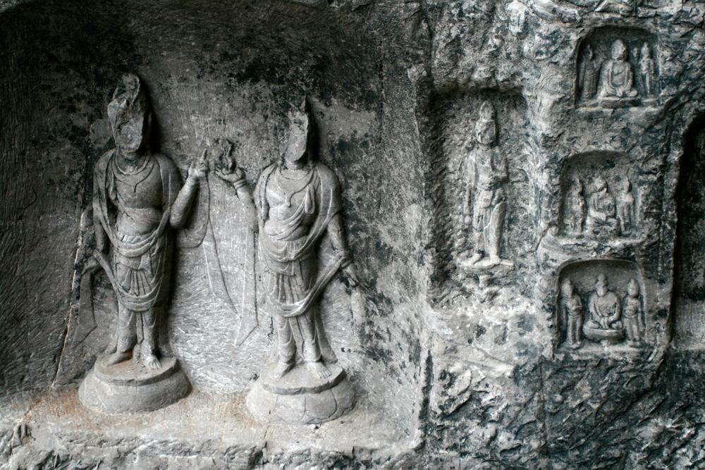 Detalle-de-una-cueva