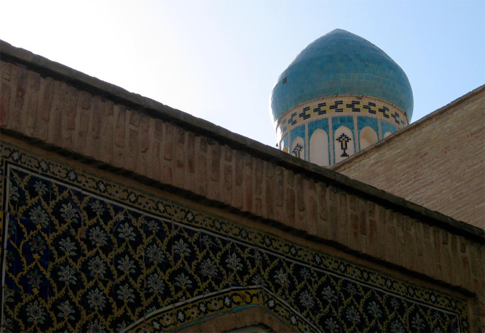 Detalle-de-una-mezquita