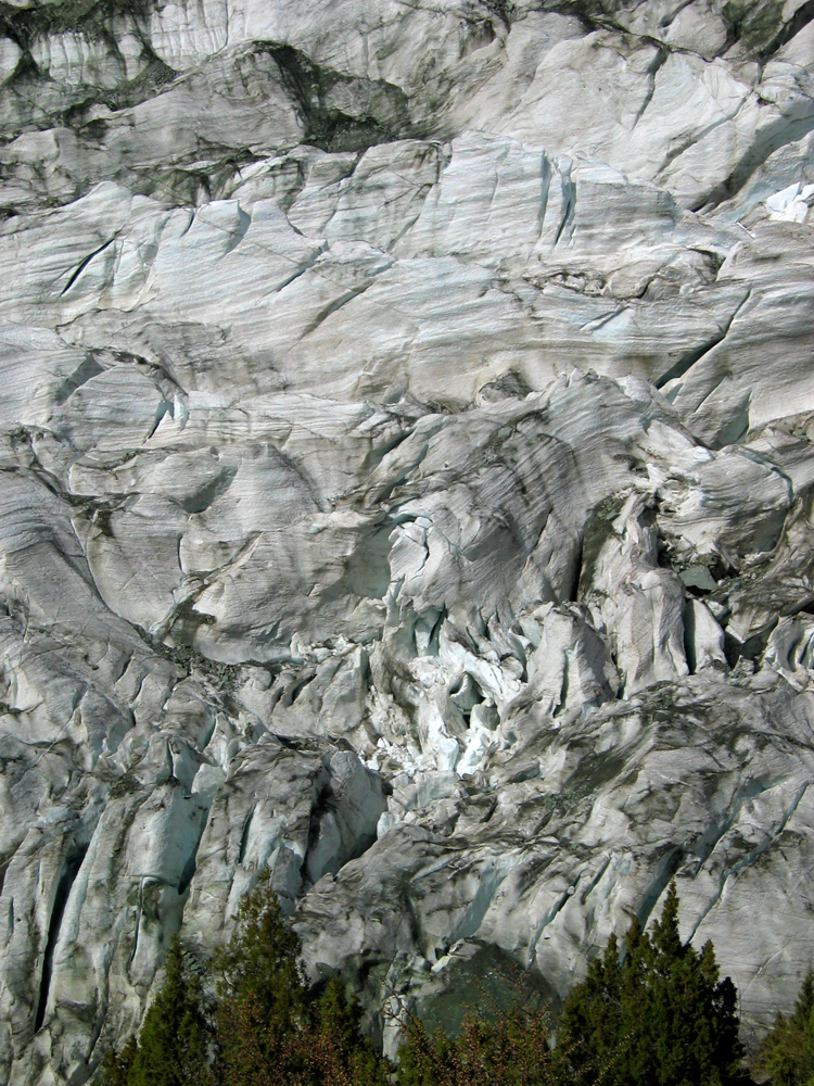 Detalle-del-glaciar-de-Minapin-II