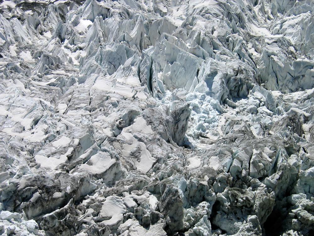 Detalle-del-glaciar-de-Minapin