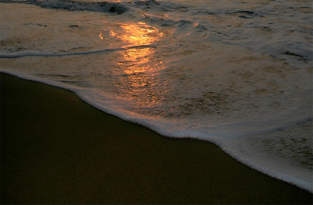 Detalle-del-mar