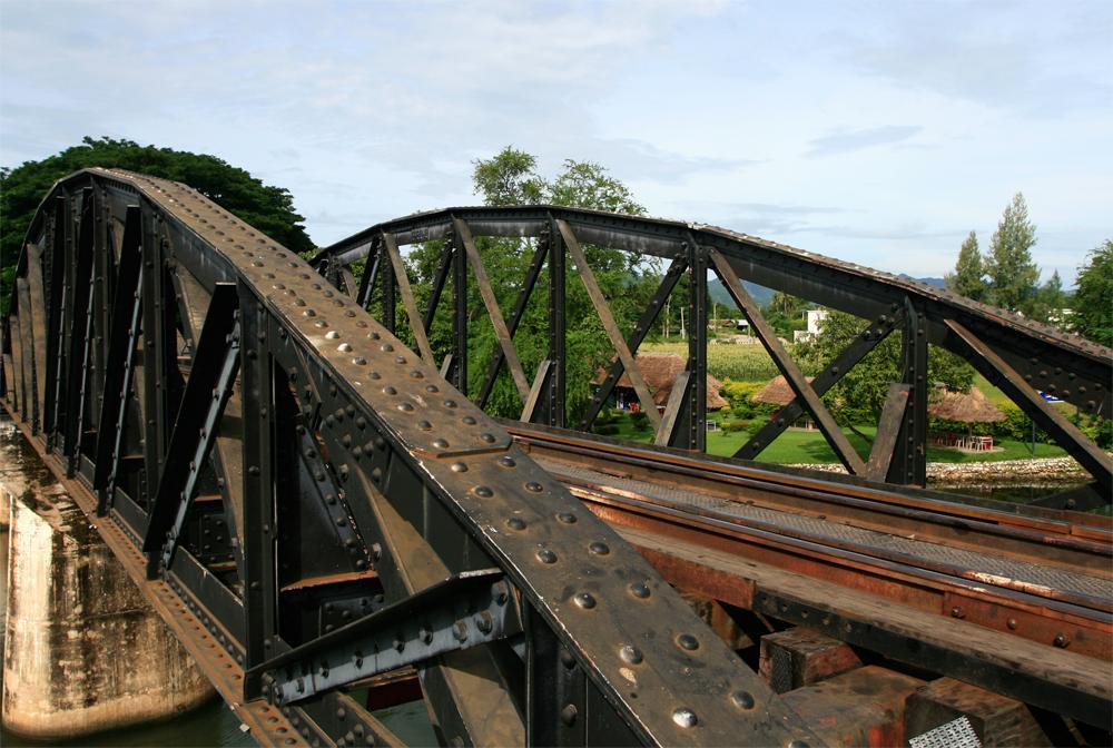 Detalle-del-puente-II