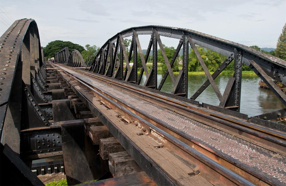 Detalle-del-puente
