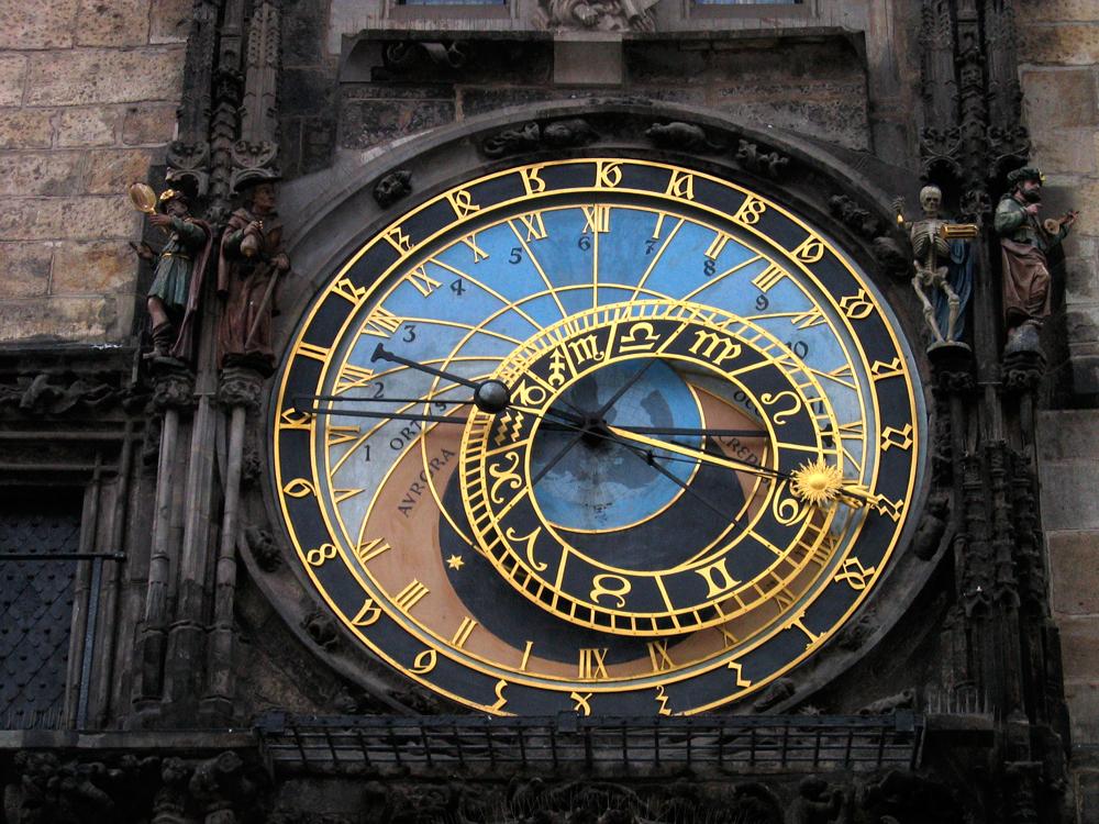 Detalle-del-reloj-astronómico