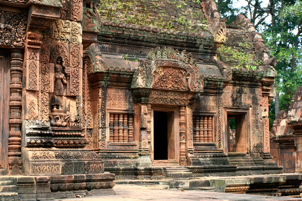 Detalle-del-templo-Mebon