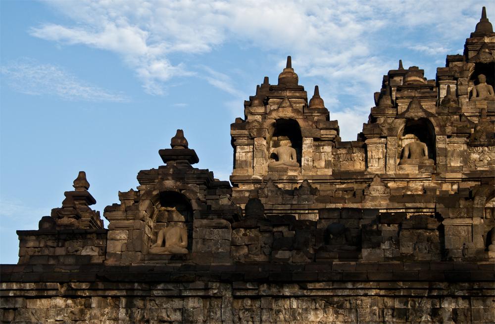 Detalle-en-Borobudur
