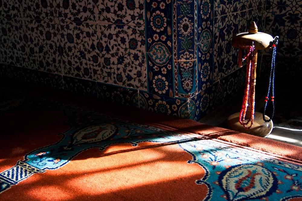 Detalle-en-mezquita-de-Rustem-Pasa
