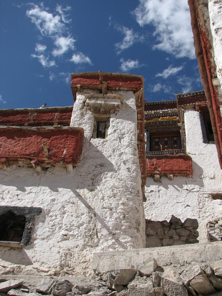 Detalle-en-monasterio-de-Rizong-II