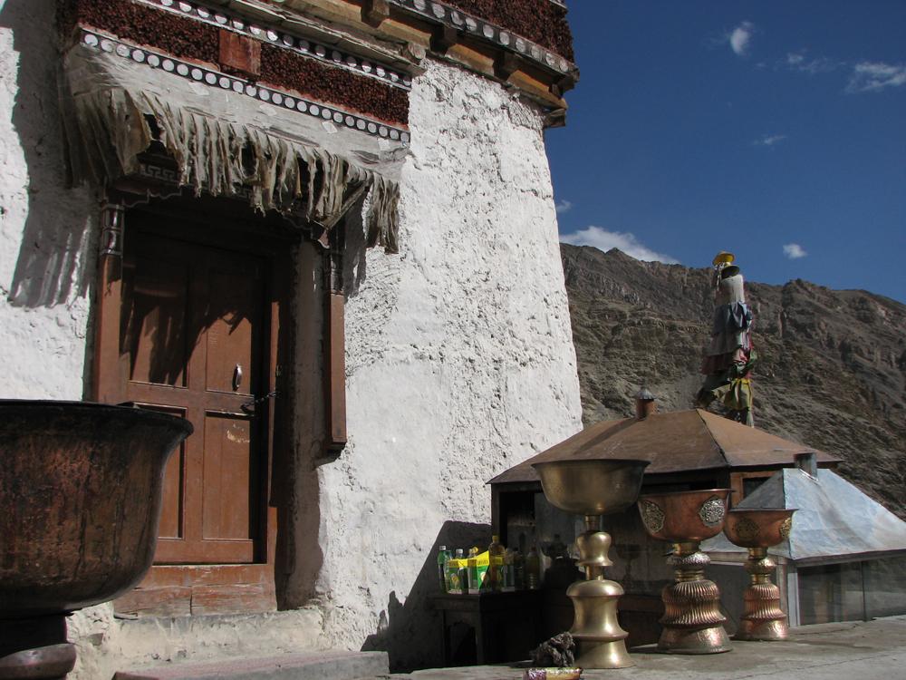 Detalle-en-monasterio-de-Rizong
