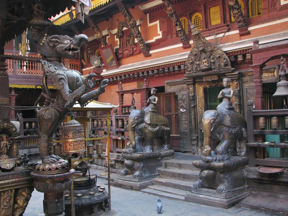 Detalles-en-Golden-Temple-II