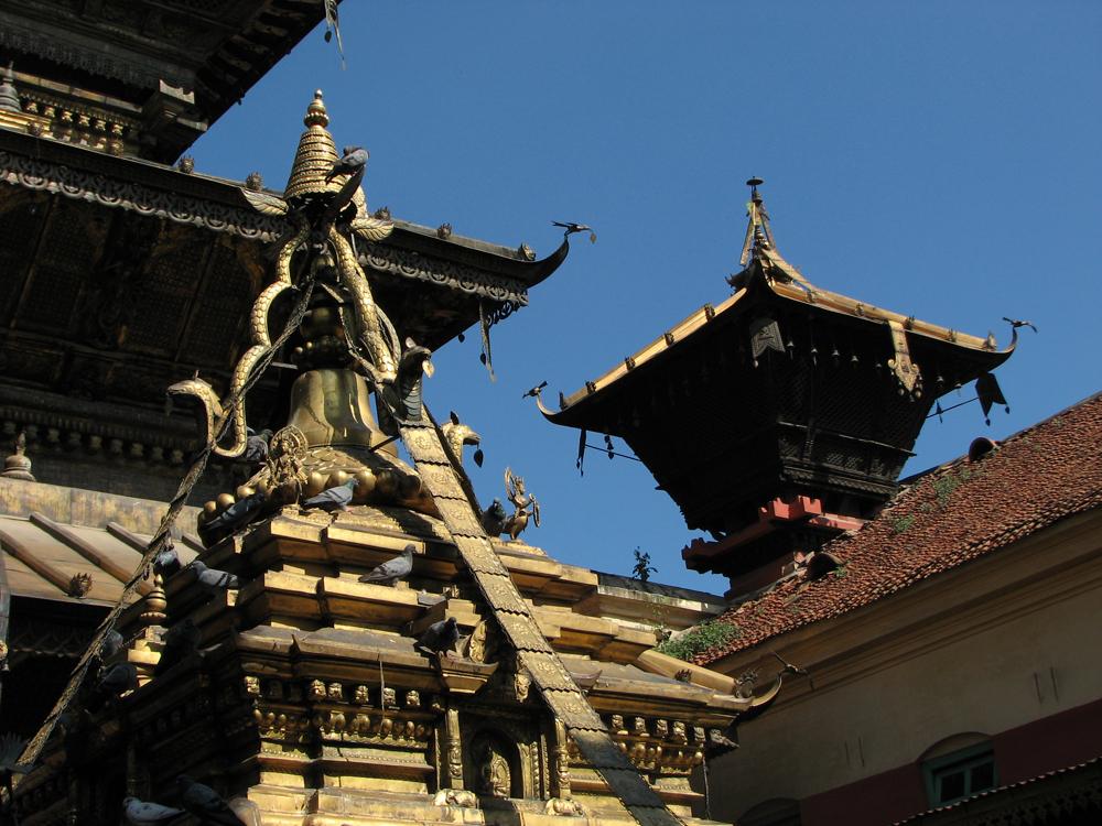 Detalles-en-Golden-Temple