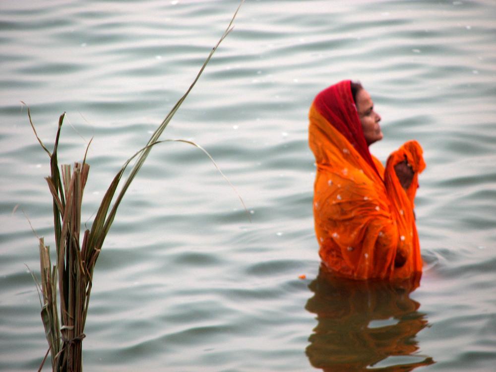 Devoción-en-el-Ganges-II