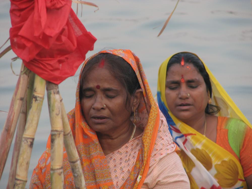 Devoción-en-el-Ganges-III