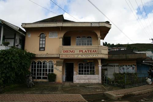Dieng-Plateau-III