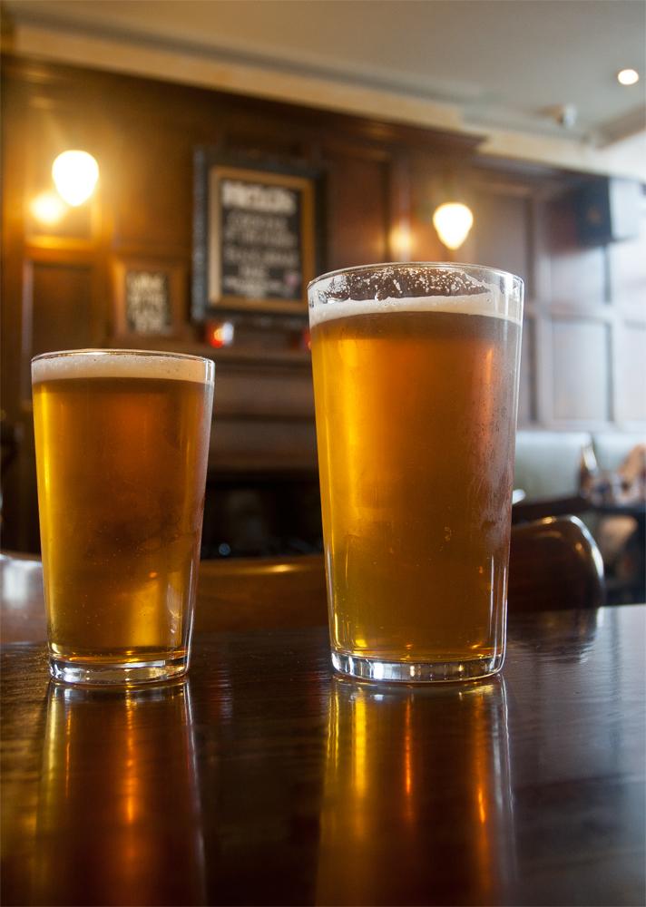 Dos-cervezas