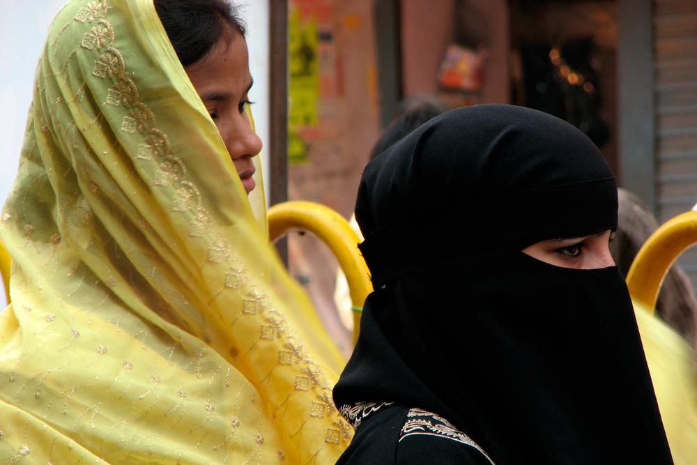 India es Varanasi
