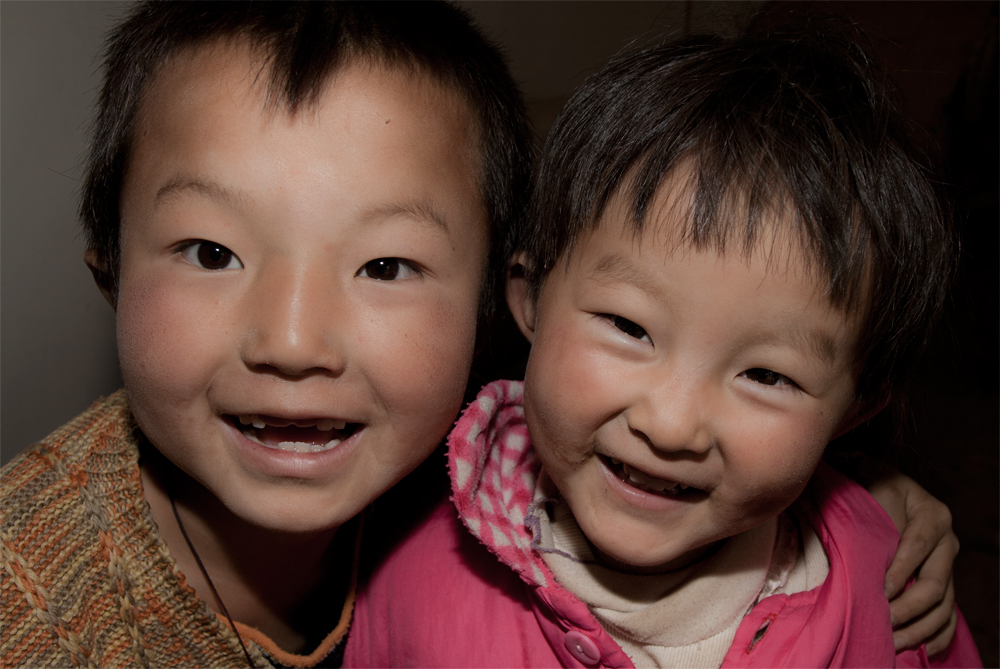 Dos-jovenes