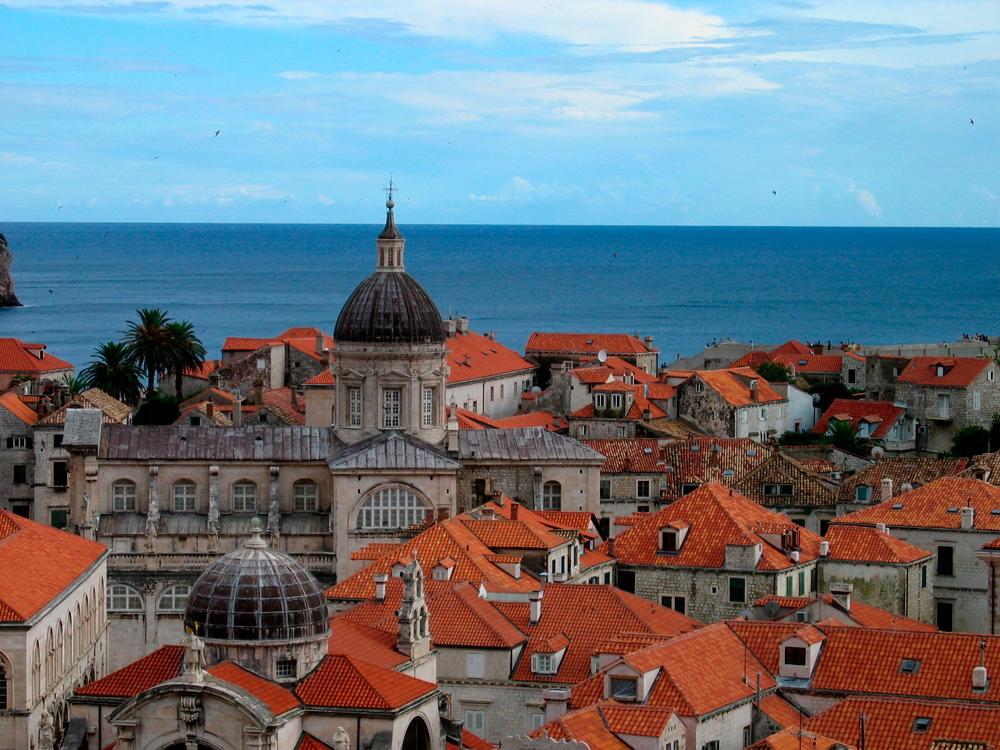 DubrovnikII