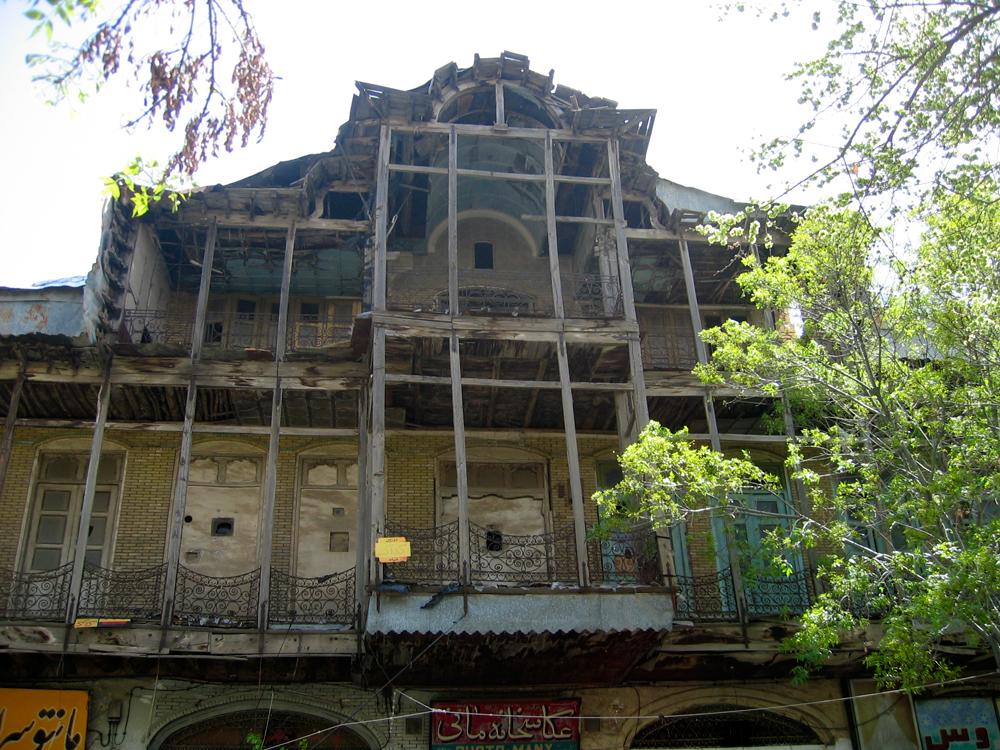 Edificio-de-la-ciudad