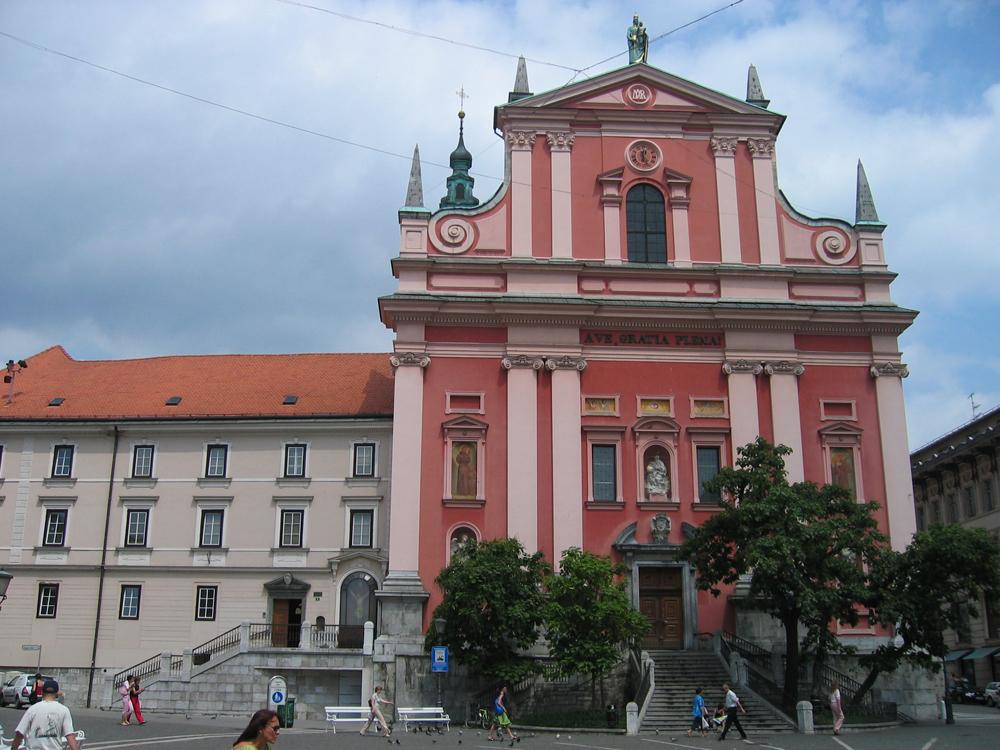 Edificio-en-Liubliana