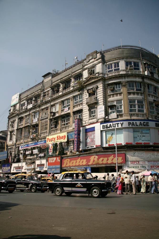 Edificio-junto-al-Crawford-Market