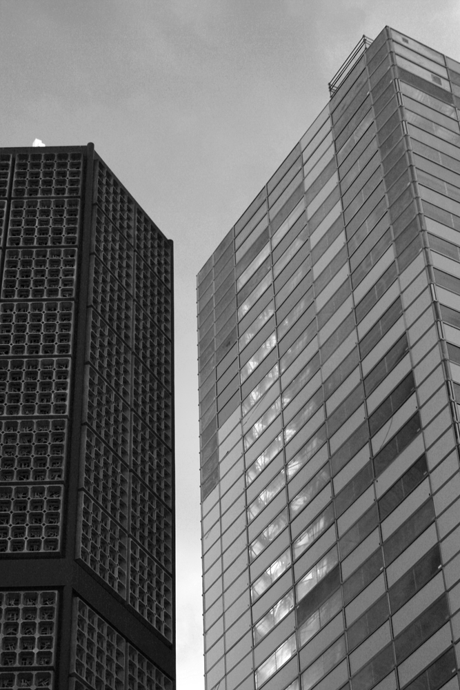 Edificios-de-la-plaza-Postdamm
