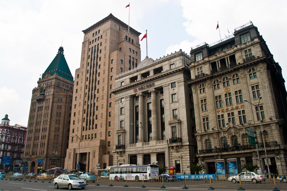 Edificios-del-Bund-IV