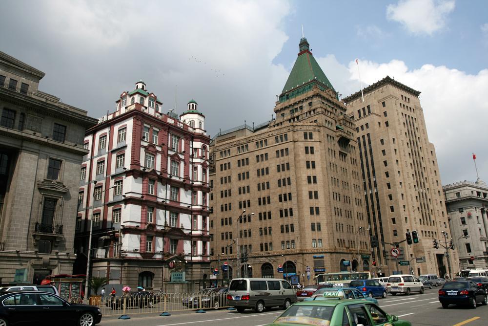Edificios-del-Bund-VI