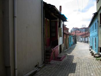 Edirne-II