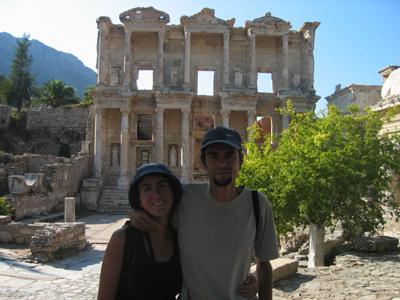 Efeso-IV