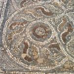 Efeso-V