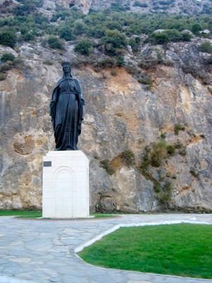Efeso-VI