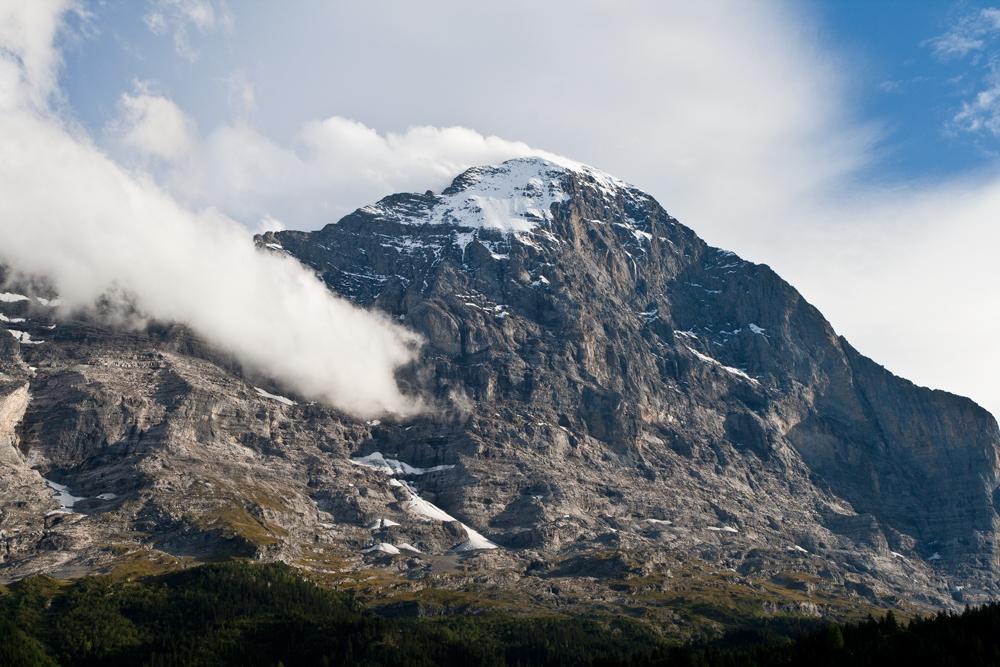 Eiger-(El-Ogro)