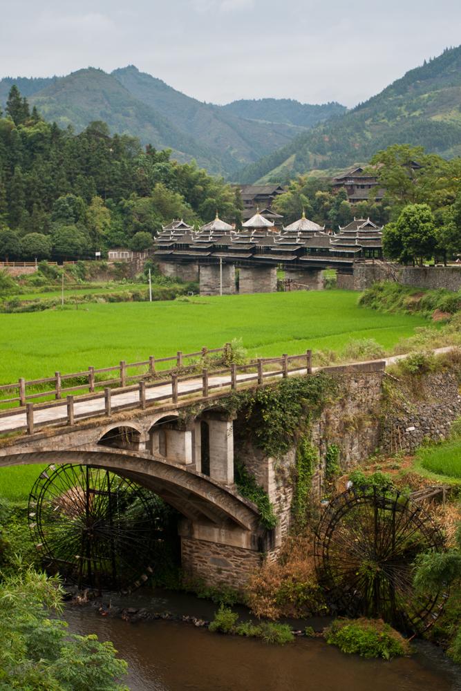 El-Puente-del-Viento-y-la-Lluvia