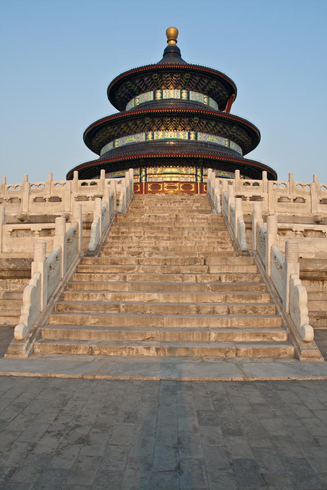 El-Templo-del-Cielo-II