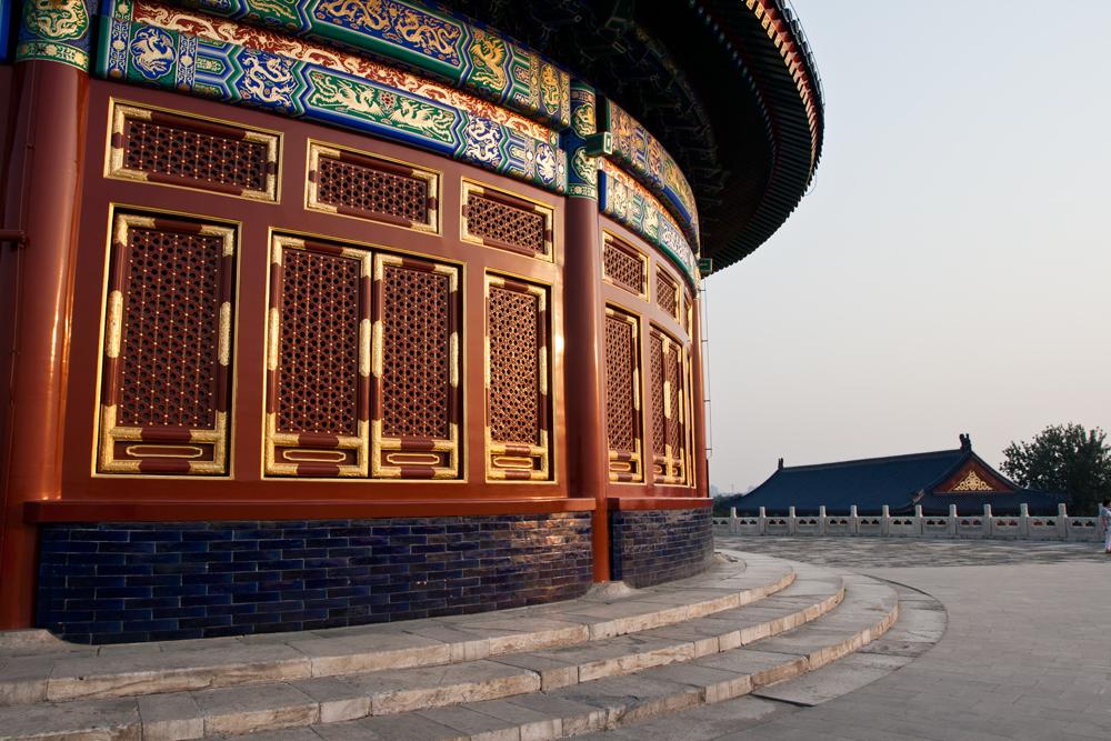 El-Templo-del-Cielo