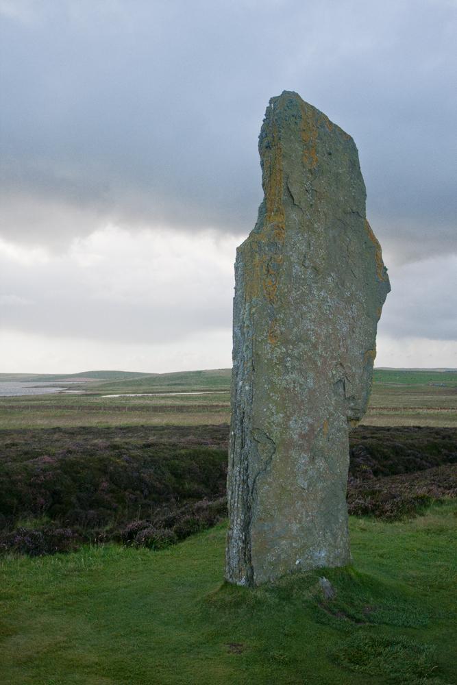 El-anillo-neolítico-de-Brodgar