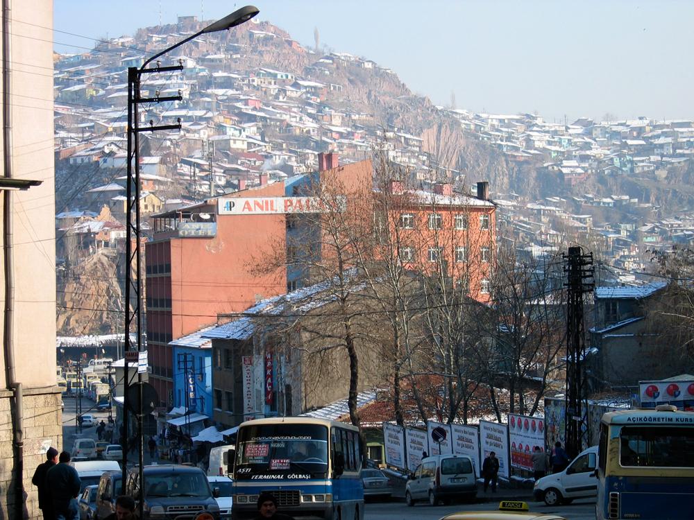 El-barrio-de-Ülus-II