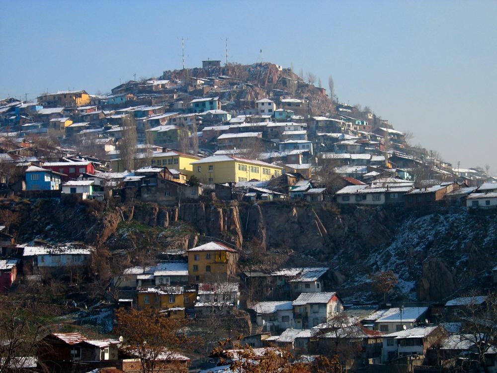 El-barrio-de-Ülus