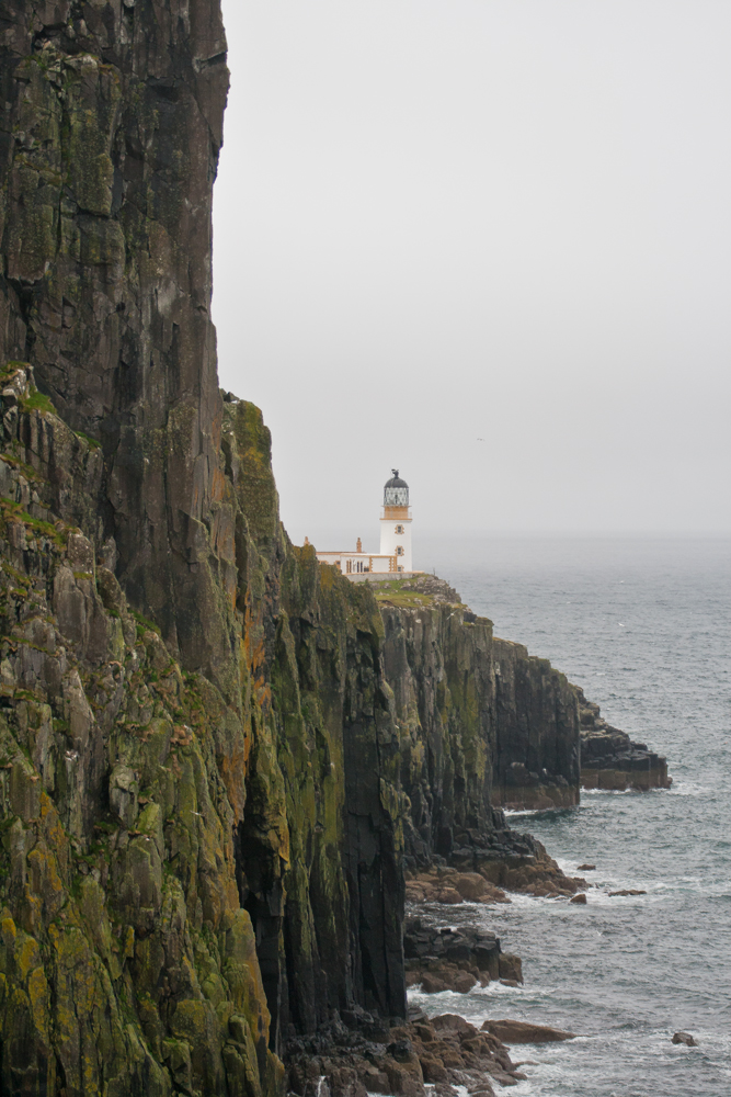 El-faro-de-Neist-Point