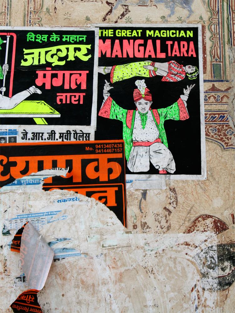 El-gran-Mangaltara