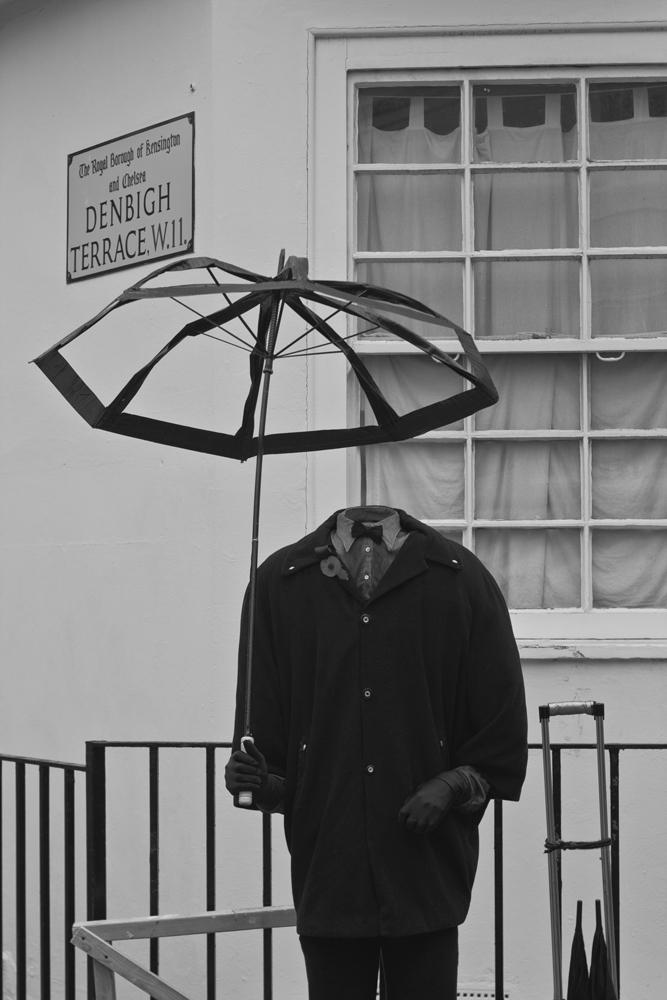 El-hombre-del-paraguas-de-Portobello