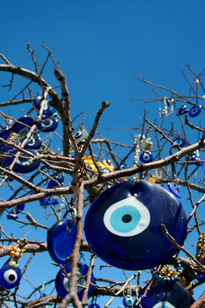 El-ojo-turco