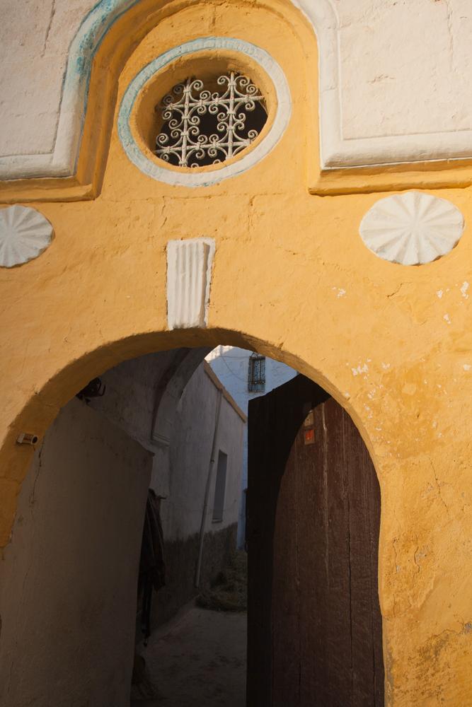 El-portal-de-una-casa
