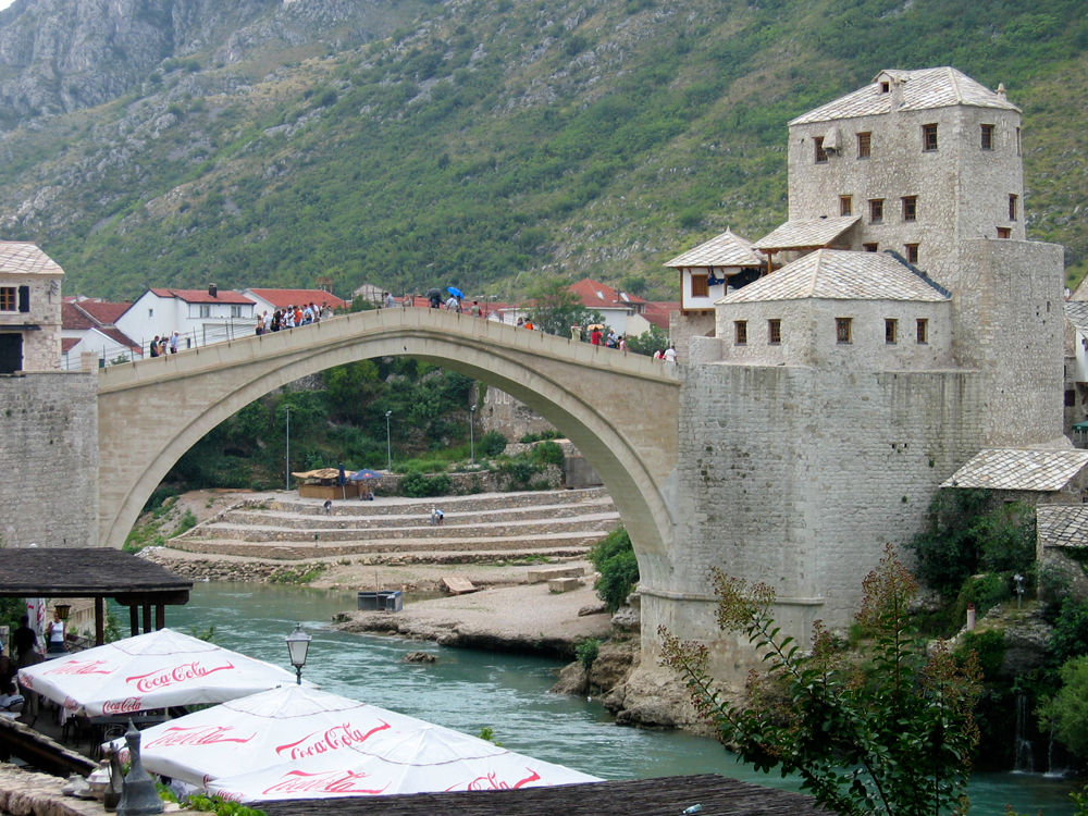 El-renovado-puente