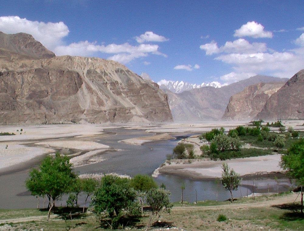 El-rio-Indo-en-Skardu