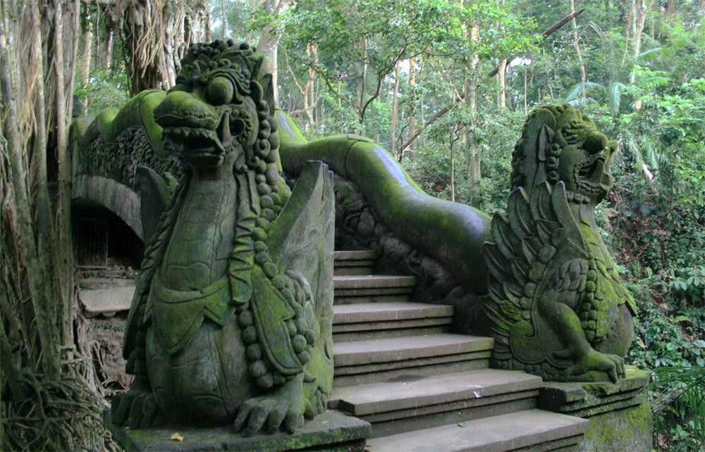El-templo-de-los-Monos