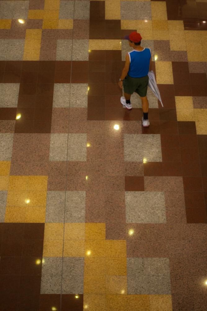 En-uno-de-los-centros-comerciales